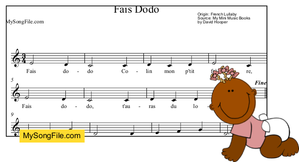 the song of the dodo pdf