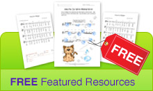 free featured resources